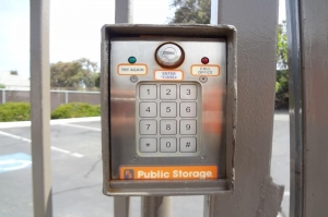 Public Storage - Mill Valley - 817 Redwood Hwy Frontage Rd - Photo 5