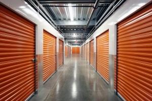 Public Storage - Irvine - 6 Whatney - Photo 2