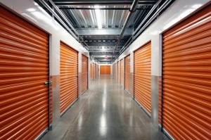 Image of Public Storage - Irvine - 6 Whatney Facility on 6 Whatney  in Irvine, CA - View 2