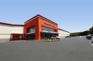 Image of Public Storage - Irvine - 6 Whatney Facility at 6 Whatney  Irvine, CA