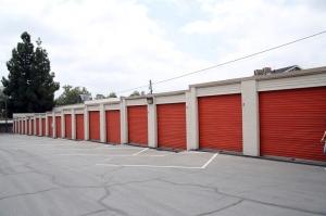 Image of Public Storage - Whittier - 15146 E Whittier Blvd Facility on 15146 E Whittier Blvd  in Whittier, CA - View 2
