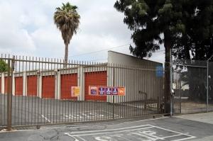Image of Public Storage - Whittier - 15146 E Whittier Blvd Facility on 15146 E Whittier Blvd  in Whittier, CA - View 4