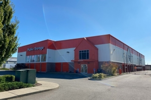 Image of Public Storage - Tacoma - 6312 N 9th St Facility at 6312 N 9th St  Tacoma, WA