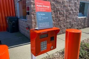 Image of Public Storage - Tacoma - 6312 N 9th St Facility at 6312 N 9th St  Tacoma, WA