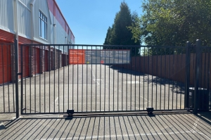 Image of Public Storage - Tacoma - 6312 N 9th St Facility on 6312 N 9th St  in Tacoma, WA - View 3