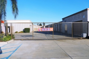 Image of Public Storage - Rancho Cucamonga - 8949 Hermosa Ave Facility on 8949 Hermosa Ave  in Rancho Cucamonga, CA - View 4