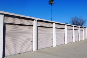 Image of Public Storage - Rancho Cucamonga - 8949 Hermosa Ave Facility on 8949 Hermosa Ave  in Rancho Cucamonga, CA - View 2