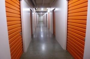 Image of Public Storage - Sunnyvale - 1096 North Fair Oaks Ave Facility on 1096 North Fair Oaks Ave  in Sunnyvale, CA - View 2