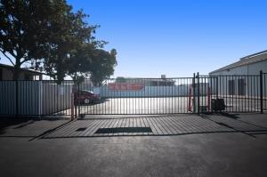 Image of Public Storage - Sunnyvale - 1096 North Fair Oaks Ave Facility on 1096 North Fair Oaks Ave  in Sunnyvale, CA - View 4