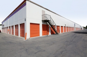 Image of Public Storage - Pleasant Hill - 245 Hookston Road Facility on 245 Hookston Road  in Pleasant Hill, CA - View 2