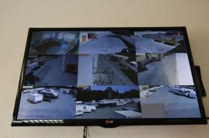 Image of Public Storage - Pleasant Hill - 245 Hookston Road Facility on 245 Hookston Road  in Pleasant Hill, CA - View 4