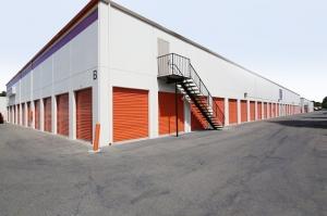 Image of Public Storage - Pleasant Hill - 245 Hookston Road Facility on 245 Hookston Road  in Pleasant Hill, CA - View 2