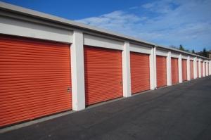 Public Storage - Kent - 25700 Pacific Highway S - Photo 2