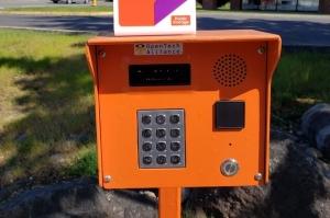 Public Storage - Kent - 25700 Pacific Highway S - Photo 5