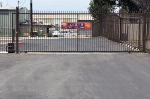 Image of Public Storage - Corona - 1351 Pomona Road Facility on 1351 Pomona Road  in Corona, CA - View 4