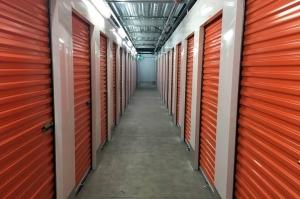 Image of Public Storage - Corona - 1351 Pomona Road Facility on 1351 Pomona Road  in Corona, CA - View 2