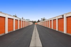 Picture 1 of Public Storage - San Jose - 1500 Story Road - FindStorageFast.com