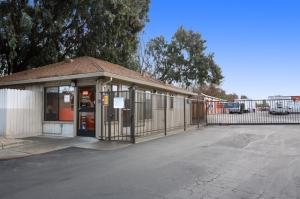 Image of Public Storage - San Jose - 1500 Story Road Facility at 1500 Story Road  San Jose, CA