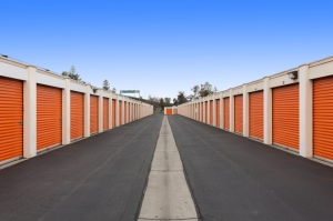 Image of Public Storage - San Jose - 1500 Story Road Facility on 1500 Story Road  in San Jose, CA - View 2