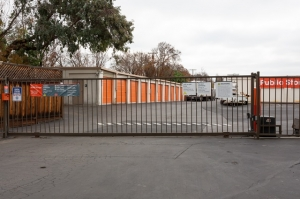 Image of Public Storage - San Jose - 1500 Story Road Facility on 1500 Story Road  in San Jose, CA - View 4