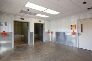 Image of Public Storage - Honolulu - 1067 Kapiolani Blvd Facility on 1067 Kapiolani Blvd  in Honolulu, HI - View 4