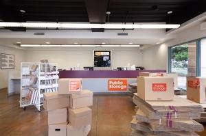 Image of Public Storage - Honolulu - 1067 Kapiolani Blvd Facility on 1067 Kapiolani Blvd  in Honolulu, HI - View 3