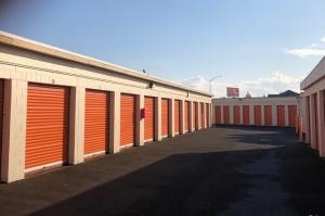Image of Public Storage - Hillsboro - 1203 SE Tualatin Valley Hwy Facility on 1203 SE Tualatin Valley Hwy  in Hillsboro, OR - View 2