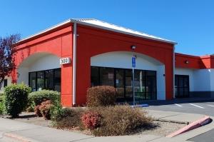Image of Public Storage - Novato - 300 Rush Landing Road Facility at 300 Rush Landing Road  Novato, CA