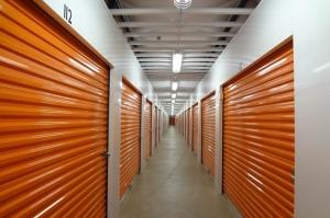 Image of Public Storage - Novato - 300 Rush Landing Road Facility on 300 Rush Landing Road  in Novato, CA - View 2