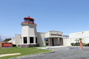 Image of Public Storage - Ontario - 2249 S Grove Ave Facility at 2249 S Grove Ave  Ontario, CA