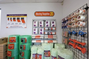 Image of Public Storage - Ontario - 2249 S Grove Ave Facility on 2249 S Grove Ave  in Ontario, CA - View 3
