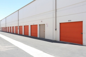 Image of Public Storage - Ontario - 2249 S Grove Ave Facility on 2249 S Grove Ave  in Ontario, CA - View 2