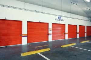Image of Public Storage - Seattle - 1515 13th Ave Facility on 1515 13th Ave  in Seattle, WA - View 2