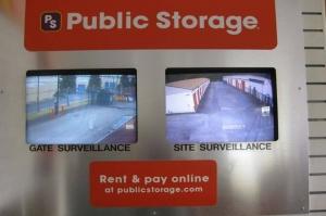 Image of Public Storage - Burien - 17800 Des Moines Memorial Dr Facility on 17800 Des Moines Memorial Dr  in Burien, WA - View 4