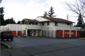 Image of Public Storage - Shoreline - 20065 15th Ave NE Facility at 20065 15th Ave NE  Shoreline, WA