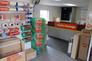 Image of Public Storage - Shoreline - 20065 15th Ave NE Facility on 20065 15th Ave NE  in Shoreline, WA - View 3