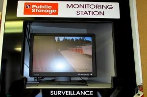 Image of Public Storage - Shoreline - 20065 15th Ave NE Facility on 20065 15th Ave NE  in Shoreline, WA - View 4