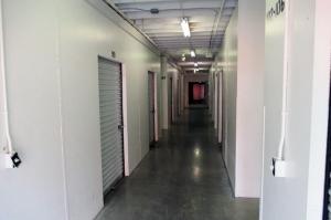 Image of Public Storage - Shoreline - 20065 15th Ave NE Facility on 20065 15th Ave NE  in Shoreline, WA - View 2