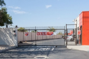 Image of Public Storage - Campbell - 175 S Curtner Ave Facility on 175 S Curtner Ave  in Campbell, CA - View 4