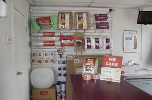 Image of Public Storage - Thornton - 7333 York Street Facility on 7333 York Street  in Thornton, CO - View 3
