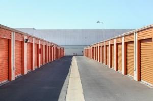 Public Storage - Irwindale - 15534 Arrow Highway - Photo 2