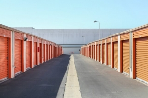 Image of Public Storage - Irwindale - 15534 Arrow Highway Facility on 15534 Arrow Highway  in Irwindale, CA - View 2