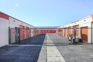 Image of Public Storage - Irwindale - 15534 Arrow Highway Facility on 15534 Arrow Highway  in Irwindale, CA - View 4