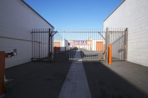 Image of Public Storage - El Cajon - 1047 N Johnson Ave Facility on 1047 N Johnson Ave  in El Cajon, CA - View 4