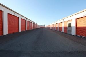 Image of Public Storage - El Cajon - 1047 N Johnson Ave Facility on 1047 N Johnson Ave  in El Cajon, CA - View 2