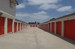 Image of Public Storage - Thornton - 10310 Quivas St Facility on 10310 Quivas St  in Thornton, CO - View 2