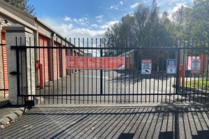 Image of Public Storage - Auburn - 8 16th St NW Facility on 8 16th St NW  in Auburn, WA - View 4