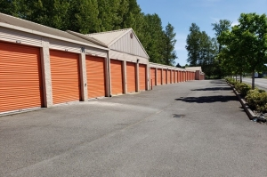 Image of Public Storage - Auburn - 8 16th St NW Facility on 8 16th St NW  in Auburn, WA - View 2