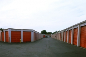 Public Storage - Modesto - 2012 West Briggsmore Ave - Photo 2