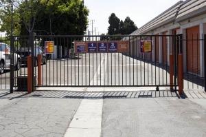 Image of Public Storage - Huntington Beach - 5892 McFadden Ave Facility on 5892 McFadden Ave  in Huntington Beach, CA - View 4